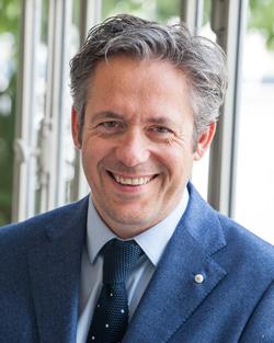 Maître Stéphane GARIBAL