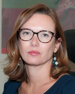 Maître Hélène SERISÉ